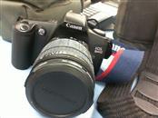 MINOLTA Film Camera MAXXUM 5000I